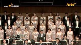 오페라 나부코 중
