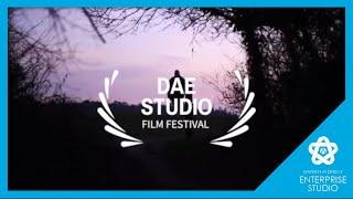 DAE Studio Film Festival 2019