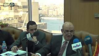 مصر العربية | يحيى راشد: المرحلة القادمة ستشهد برامج ترويجية للسياحة الألمانية