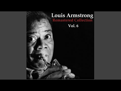 St. Louis Blues (Remastered)