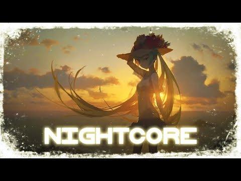 Nightcore - The Story