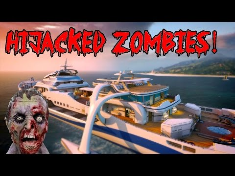 Black ops 2 hijacked zombies live cod world at war custom zombies black ops 2 hijacked zombies live cod world at war custom zombies mapmod gumiabroncs Gallery