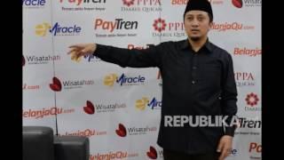 Agen Paytren Surabaya , 0856.9184.1597 (indosat)