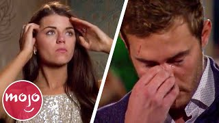 The Bachelor Recap: Madison Leaves Peter Before Fantasy Suites | The Bach Chat 🌹