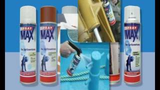 SprayMax.avi