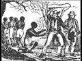History Of Alligator Bait:Slavery Download