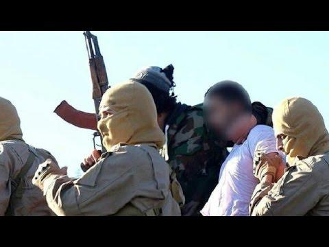 الجيش الأردني يؤكد نبأ أسر أحد طياره على يد تنظيم الدولة الإسلامية