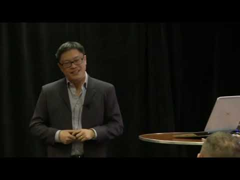 dr-jason-fung-the-aetiology-of-obesity-1---dr.jason-fung