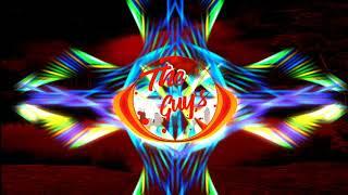 ODEZA - Corners Of The Earth ft. RY X (MEMBA Remix)
