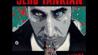 Serj Tankian - Deafening Silence (Lyrics In Description)