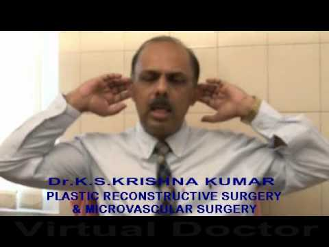 dr-ks-krishna-kumar-plastic-surgeon-calicut-otoplasty