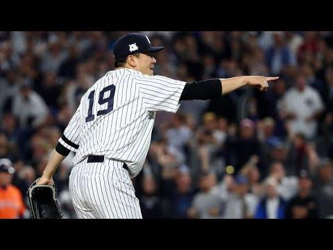 Erik Boland- New York Yankee Writer from Newsday Sports talks with Alex Feuz