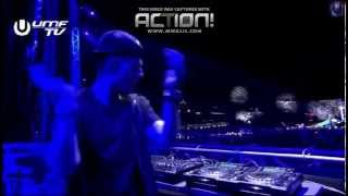 Video Nicky Romero UMF LIVE 2014 (full set) download MP3, 3GP, MP4, WEBM, AVI, FLV November 2017