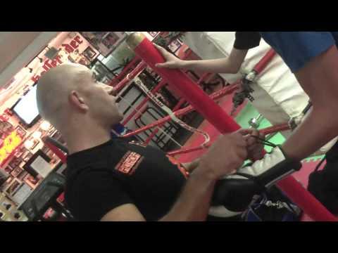 fitness 90 box wm filmbike galacom tv mr  win more sponsor investor