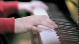 Omelette Band   Cuma Kamu Video Clip mpeg1video