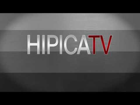 Hipica TV Live Stream - Sábado 16 De Octubre 2021