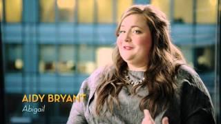 Girls Season 5:  Inside the Episode #5 (HBO)