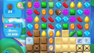 Candy Crush Soda Saga Level 238