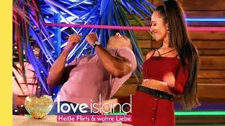 Wer wird der Limbo-Master von Love Island? | Love Island - Staffel 2