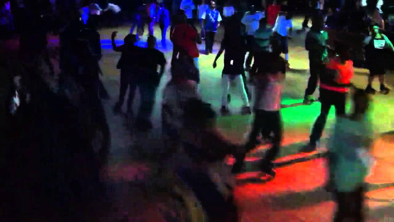 Roller skating vaughan - Roller Skating Roll Bounce