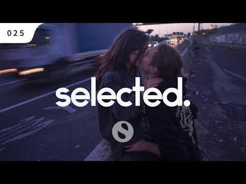 Miranda Glory - Instant Gratification (Nu Aspect Remix)