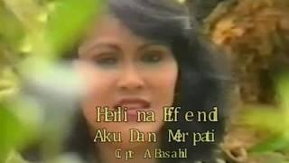 Download Lagu Herlina Effendi - Aku Dan Merpati(Dangdut Jadul) mp3