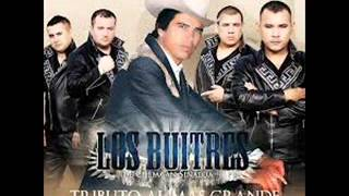 Watch Los Buitres De Culiacan Sinaloa Rigoberto Campos video