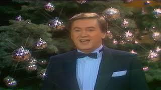 Roland Neudert - Und wieder ist Weihnacht & Leise rieselt der Schnee 1987