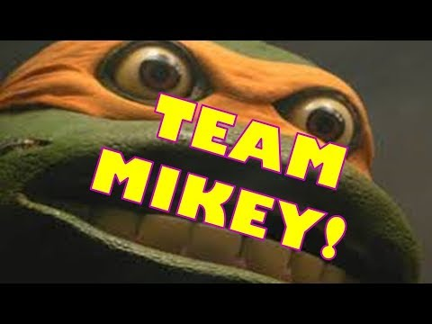 PLAY WITH ME (private matches) Splatoon 2!!! 👅| TEAM MIKEY FOREVER!!!!!!!!!!!!!!!