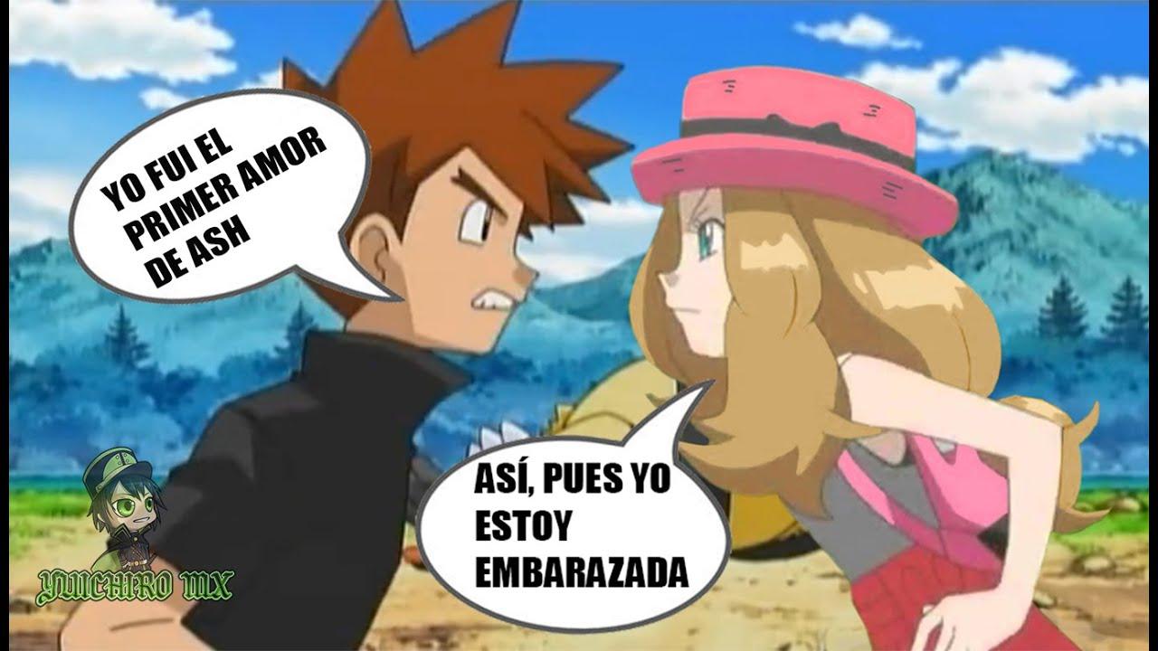 maxresdefault pokemon memes en espa�ol 8 youtube,Memes De Pokemon