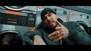 Teledysk: Malik Montana x Dio Mudara - Wyrosłem Na Blokach