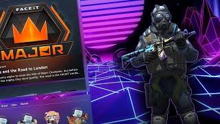 Counter Strike///Competitivo