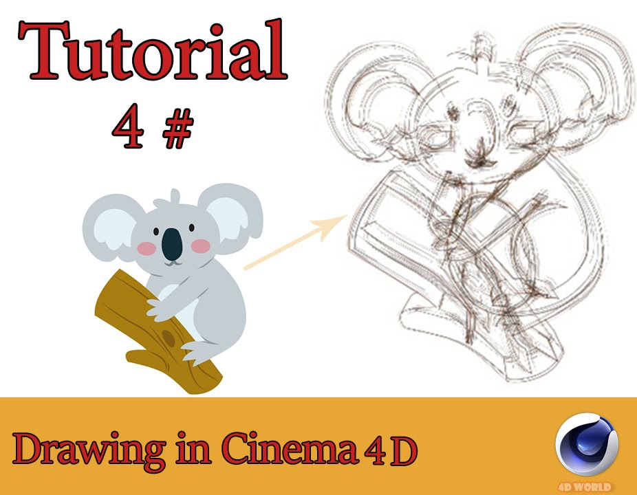 how to draw in 2d