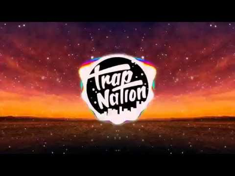 Luna Shadows - Waves (Hex Cougar Remix) 【1 HOUR】