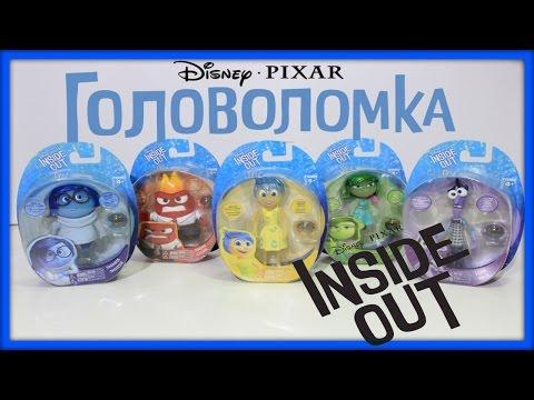 Купить куклы принцессы Дисней в интернет магазине TopToys