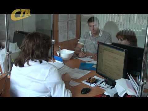 НЕВЫПЛАЧЕННАЯ ПЕНСИЯ - советы 19 845 адвокатов и юристов