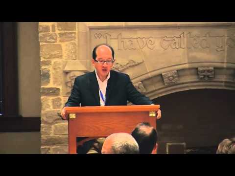 Disability and Suffering Pastoral and Practical Theological Considerations