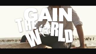 Jahmiel | Gain The World [Weedy G Soundforce Dubplate Remix]
