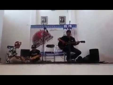 Ambulance Zig zag (Cep Ocim, acara Oi Serang di Radio Serang Gawe FM-2412'17) - Iwan fals