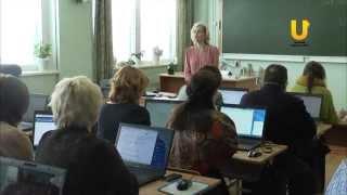 Как совместить высокие технологии и традиционное образование?