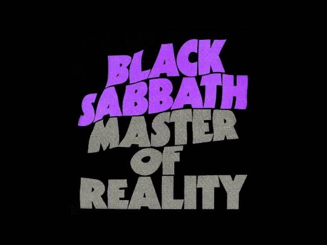 black-sabbath-into-the-void-cesar-perez