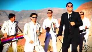 Grupo Brumas - Cumbia Jujeña
