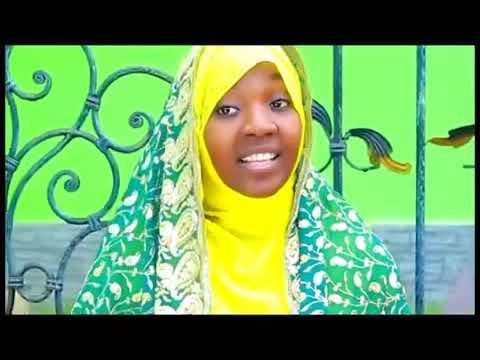 Download QASWIDA;; msafara mwema