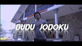 DHE BAZ - DUDU JODOKU (Official Music Video)