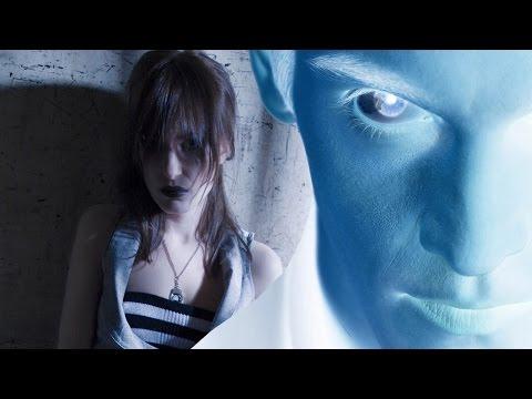 How Psychopaths Brainwash Victims Through Mind Control