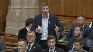 Jakab Péter: A lopott pénz visszajár, ugye? (2018.06.04)