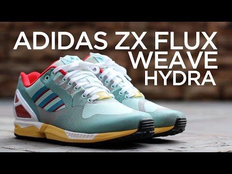 adidas zx flux copper metallic model s78977,adidas originals Afanoc