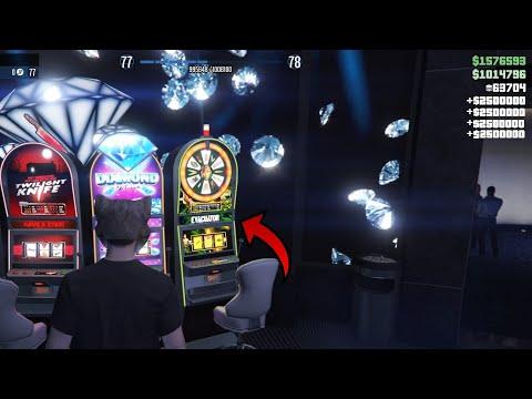 *SOLO* GTA 5 Online Unlimited Money Glitch (1,000,000 in 3 mins) Ps4/Xbox/PC