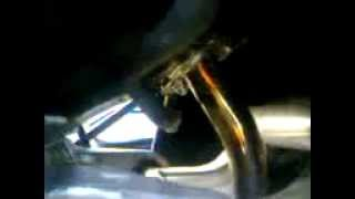 Honda Beat Knalpot Yonk Jaya preview