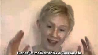 Stop Depresion Ruben Quintas Pdf